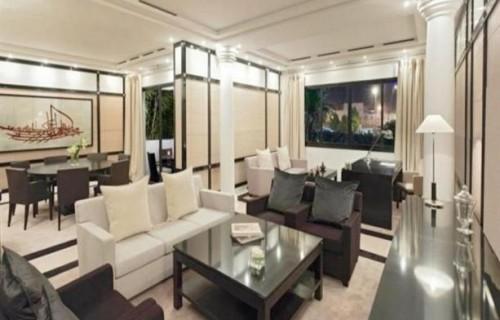 hotel_Hyatt_Regency_Casablanca1