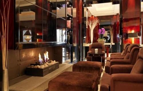 hotel_Hyatt_Regency_Casablanca2