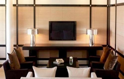 hotel_Hyatt_Regency_Casablanca3