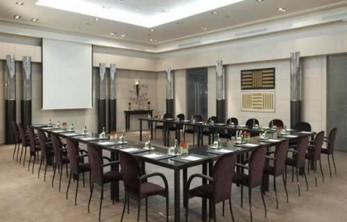hotel_Hyatt_Regency_Casablanca6