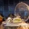 hotel_sofitel_casablanca_tour_blanche_casablanca2
