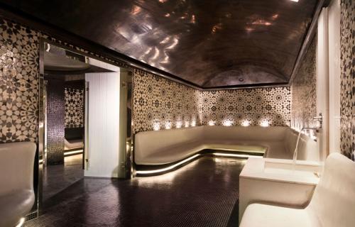hotel_sofitel_casablanca_tour_blanche_casablanca3