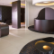 hotel_sofitel_casablanca_tour_blanche_casablanca5