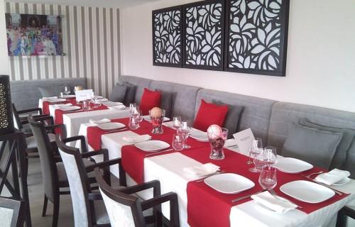 restaurant_Al_Mandari_tetouan1
