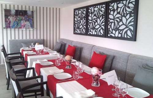 restaurant_Al_Mandari_tetouan12