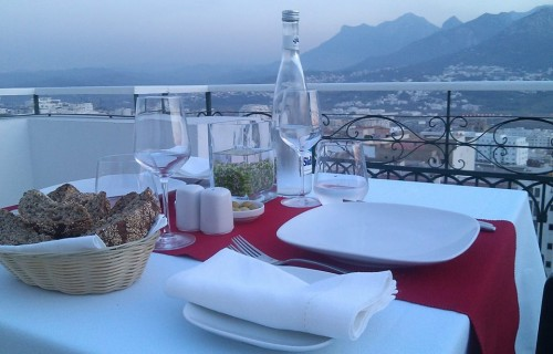 restaurant_Al_Mandari_tetouan3