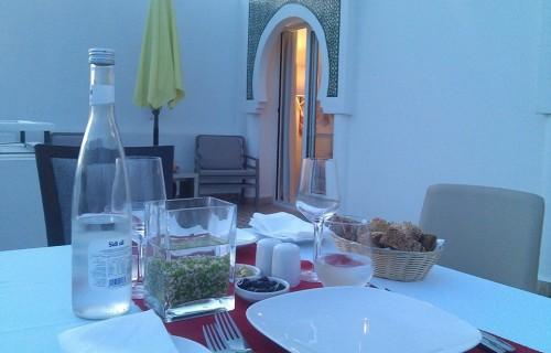 restaurant_Al_Mandari_tetouan8