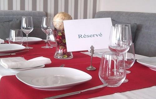 restaurant_Al_Mandari_tetouan9