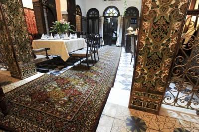 restaurant_El_Reducto_tetouan8