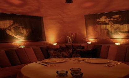 restaurant_Gastro_mk_marrakech1