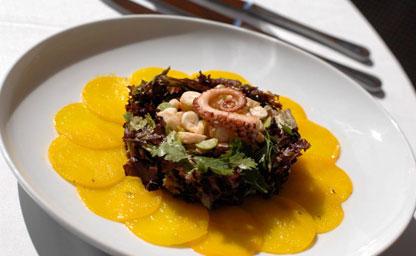 restaurant_Gastro_mk_marrakech2