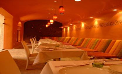 restaurant_Gastro_mk_marrakech3