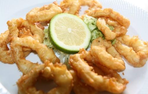 restaurant_Tamuda_Beach_tetouan3