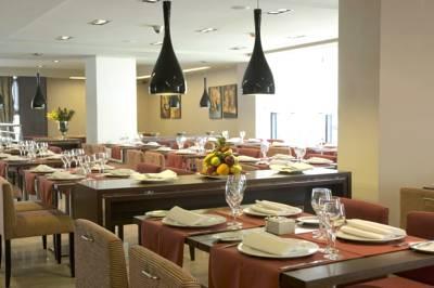 restaurant_barcelo_casablanca1