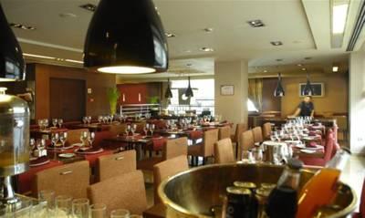 restaurant_barcelo_casablanca5