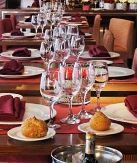restaurant_barcelo_casablanca6