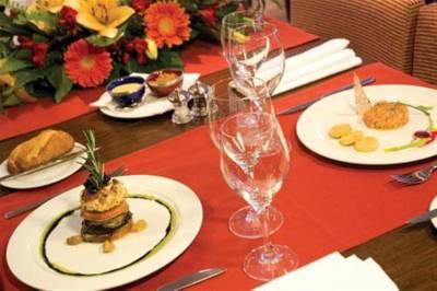 restaurant_barcelo_casablanca8