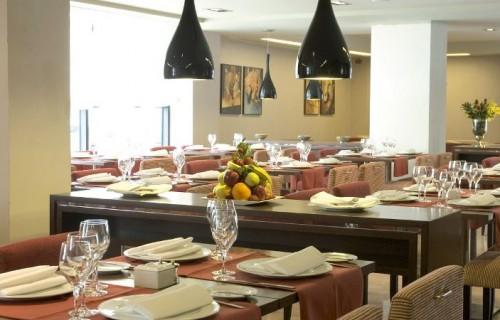 restaurant_barcelo_casablanca9