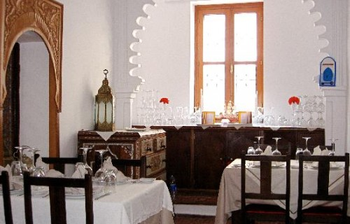 restaurant_blanco_tetouan4