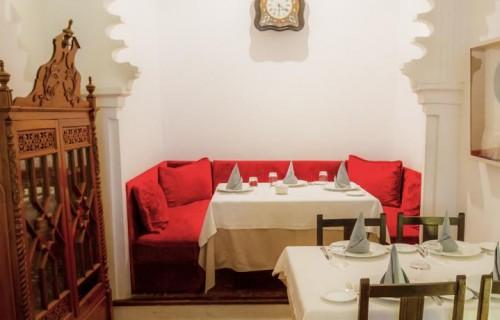 restaurant_blanco_tetouan8