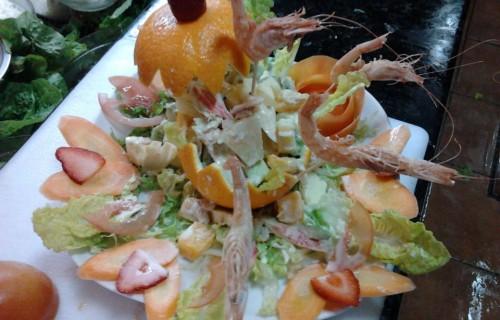 restaurant_hala_tetouen7
