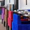 restaurant_sofitel_casablanca_tour_blanche_casablanca2