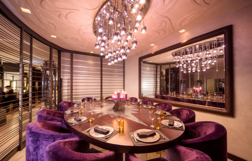 restaurant_sofitel_casablanca_tour_blanche_casablanca4