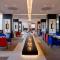 restaurant_sofitel_casablanca_tour_blanche_casablanca6