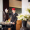restaurant_sofitel_casablanca_tour_blanche_casablanca7