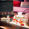 restaurant_sofitel_casablanca_tour_blanche_casablanca8
