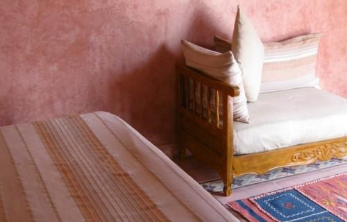 Chambres_d'Hôtes_villa_garance_essaouiria10
