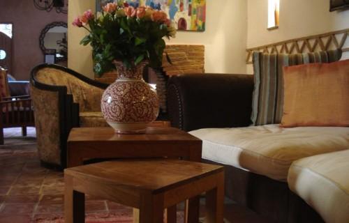 Chambres_d'Hôtes_villa_garance_essaouiria19