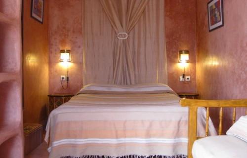 Chambres_d'Hôtes_villa_garance_essaouiria22