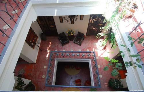 Chambres_d'Hôtes_villa_garance_essaouiria25