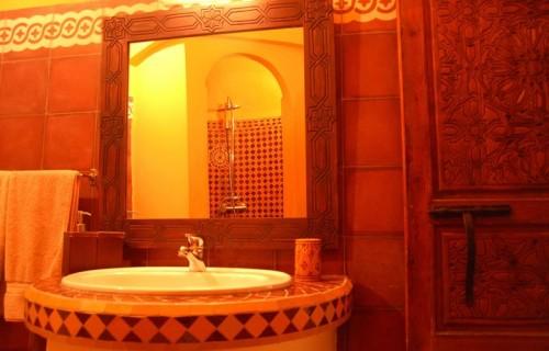 Chambres_d'Hôtes_villa_garance_essaouiria29