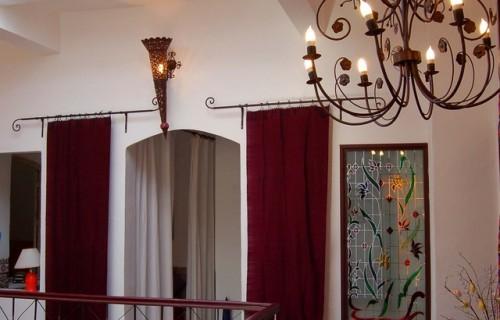 Chambres_d'Hôtes_villa_garance_essaouiria4