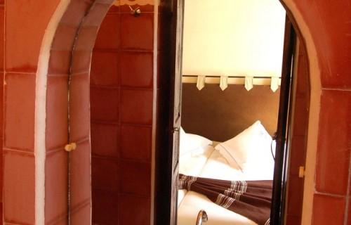 Chambres_d'Hôtes_villa_garance_essaouiria5