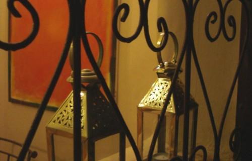 Chambres_d'Hôtes_villa_garance_essaouiria6