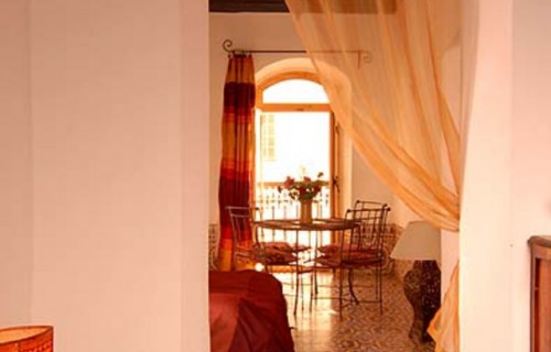 Chambres_d'Hôtes_villa_garance_essaouiria7