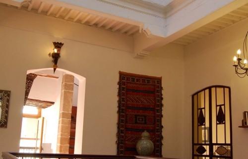 Chambres_d'Hôtes_villa_garance_essaouiria9