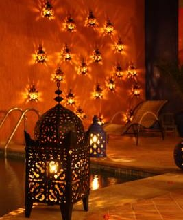 activites_les_trois_palmiers_marrakech4