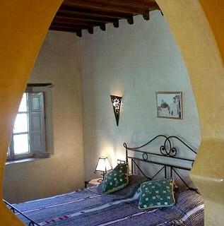 chambres_dar_zitoune_taroudant3