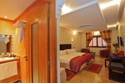 chambres_les_trois_palmiers_marrakech2