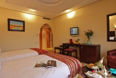chambres_les_trois_palmiers_marrakech3