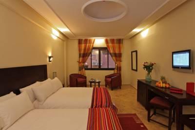 chambres_les_trois_palmiers_marrakech4