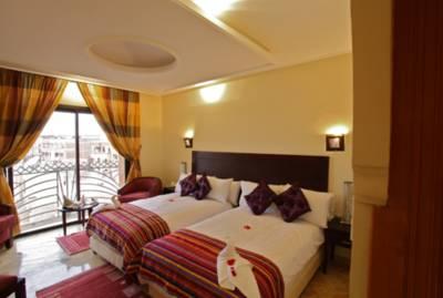 chambres_les_trois_palmiers_marrakech6