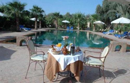 hotel-riad-dar-zitoune-taroudant-019
