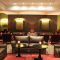 hotel_Le_Berbere_Palace_ouarzazate2