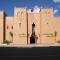 hotel_Le_Berbere_Palace_ouarzazate4