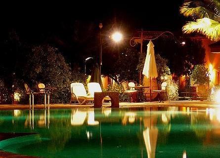 hotel_dar_zitoune_taroudant12